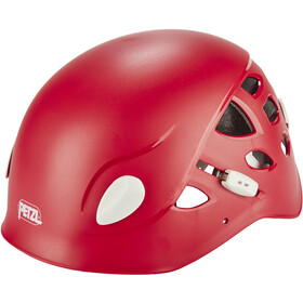 Petzl Elia Hjelm Damer, red